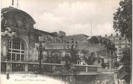 (Fr03) France 03 Allier Lot 65 Cartes - Ansichtskarten