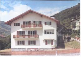 Waidbruck - Bei Bozen Südtirol - Villa Hubertus  -  V-4-144 - Bolzano (Bozen)