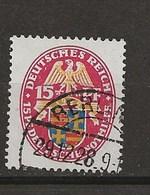 Oldenburg - Allemagne