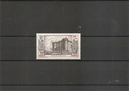Indochine ( PA 16 X -MH) - Luftpost