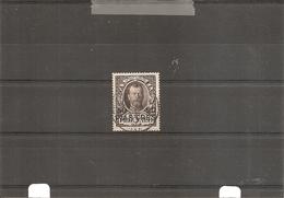 Levant Russe ( 189 Oblitéré) - Levant