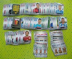 Lotto 465 Figurine Panini Calciatori Anno 2016 - 2017 - - Trading Cards