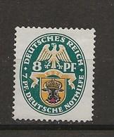 Lippe-Detmold - Allemagne