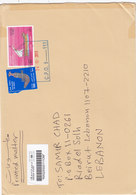 Oman Commercial Registr.cover Frabked 2 Definitive, Dho + Knife,high Values- Reduced Price- SKRILL PAYMENT ONLY - Oman