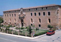 1 AK Spanien * Die Universität In Burgo De Osma In Der Provinz Soria * - Sonstige