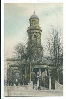 St. Mary's Church, Banbury - England