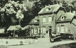 Roisin Cailloux-qui-Bique Café Du Garde - Honnelles