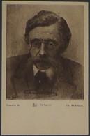 Roisin E. Verhaeren - Honnelles