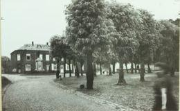 Roisin Place (NELS Maison Ern. THILL) - Honnelles