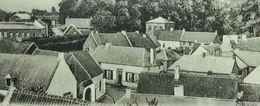 Roisin Quartier De La Place - Honnelles