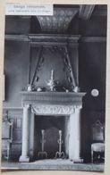 Roisin Intérieur Du Château (NELS Maison Ern. THILL) - Honnelles