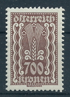 Österreich 389 ** - Ungebraucht