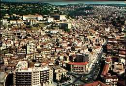 60424)  CARTOLINA DI MODICA-PANORAMA-VIAGGIATA - Modica