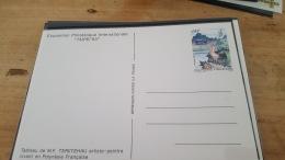 LOT 404935 TIMBRE DE COLONIE NOUVELLE CALEDONIE NEUF** LUXE - Blocks & Sheetlets