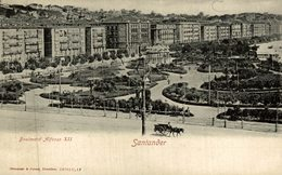 SANTANDER - Cantabria (Santander)