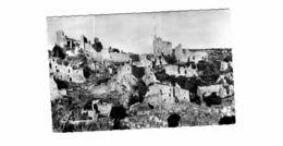 Carte Postale Ancienne De SAINT MONTAN-le Château - France