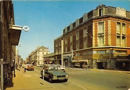62-ARRAS-LA GRAND 'RUE - Arras