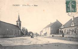 21 - COTE D'OR / Tichey - 2110215 - La Place - Autres Communes
