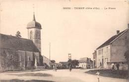 21 - COTE D'OR / Tichey - 2110221 - La Place - Autres Communes
