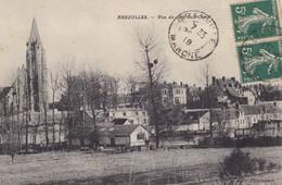 BREZOLLES - Vue Du Côté Sud-Ouest - France