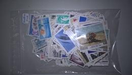 Lot De Timbres Français Neufs Pour Affranchissement - Faciale 800 Frcs - Vendu 50 € - Lot 8 - Stamps