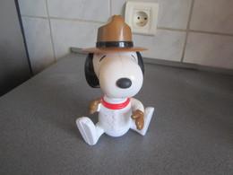 CE71 Figurine, Snoopy, 17,5 Cm - Snoopy