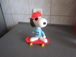 CE73 Figurine, Snoopy, 19 Cm - Snoopy
