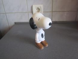CE75 Figurine, Snoopy, 15,5 Cm - Snoopy