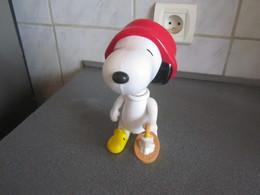 CE77 Figurine, Snoopy, 16 Cm - Snoopy