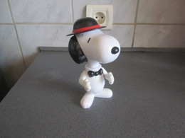 CE78 Figurine, Snoopy, 16,5 Cm - Snoopy