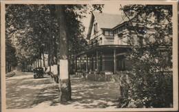 Kasterlee Hotel Bergenof - Kasterlee