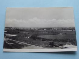 Panorama Da BEIRA / Beira's View ( Liborio Rodrigues ) Anno 19?? ( Zie Foto Details ) ! - Mozambique