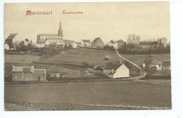 Maransart Panorama - Lasne