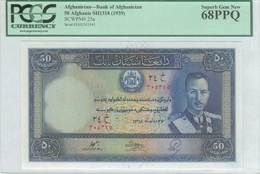 UN68 Lot: 8489 - Coins & Banknotes
