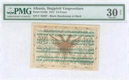 VF30 Lot: 8492 - Coins & Banknotes