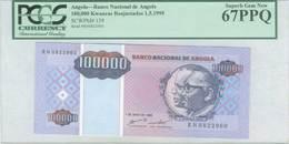 UN67 Lot: 8494 - Coins & Banknotes