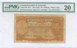 VF20 Lot: 8495 - Coins & Banknotes