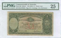 VF25 Lot: 8496 - Coins & Banknotes