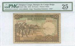 VF25 Lot: 8502 - Coins & Banknotes