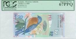 UN67 Lot: 8506 - Coins & Banknotes