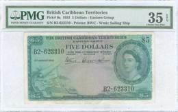 VF35 Lot: 8507 - Coins & Banknotes