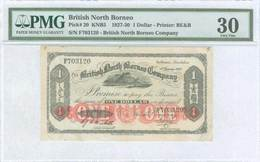 VF30 Lot: 8508 - Coins & Banknotes