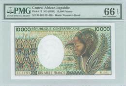 UN66 Lot: 8510 - Coins & Banknotes