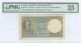 VF25 Lot: 8512 - Coins & Banknotes
