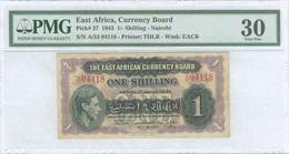 VF30 Lot: 8516 - Coins & Banknotes
