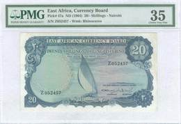 VF35 Lot: 8517 - Coins & Banknotes