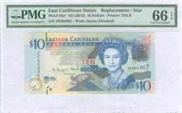 UN66 Lot: 8518 - Coins & Banknotes