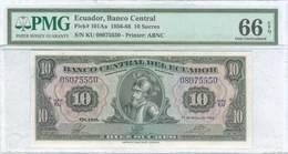 UN66 Lot: 8520 - Coins & Banknotes