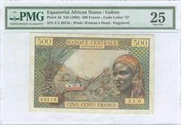 VF25 Lot: 8523 - Coins & Banknotes