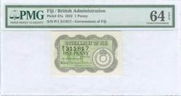 UN64 Lot: 8524 - Coins & Banknotes